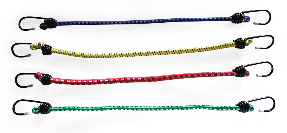 Bungee cord / 2 hooks